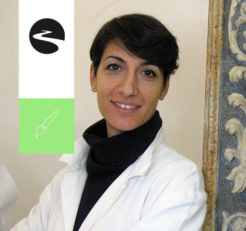 Andreazzo Maria Letizia 2020