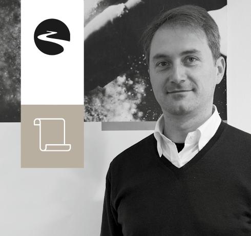 Giaconi Editore 2020