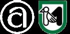 Logo-Confartigianato-e regione marche