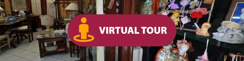 Tasto virtual Tour Crescentini Luciana-1