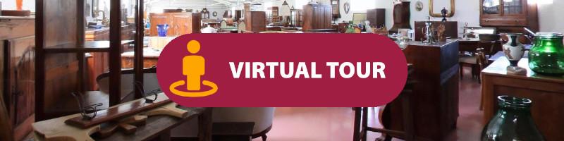 Tasto virtual Tour Muscellini Egidio-1