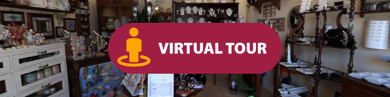 Tasto virtual Tour Pesaresi Morena-1