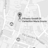 icona_maps_d-eramo-gioielli_ancona-200x200