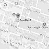 icona_maps_pepa-gioielli-ancona-200x200
